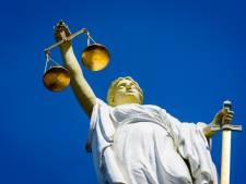Hof: geen cel, wel tbs voor schoonmoedermoord Maasbommel