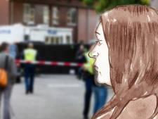 Apeldoornse moeder die haar twee kinderen doodde: 'Ik voel me vreselijk. Ons gezin is niet meer'