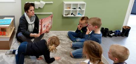Scholen langer dicht: 'Vooral kwetsbare kinderen de dupe'