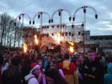 Berkel Beeft niet meer en Enschot Trilt niet meer: Druiventros schrapt carnavalsfeesten