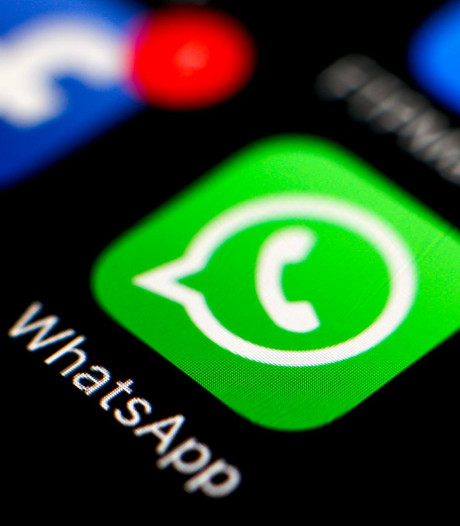 WhatsApp komt met stille vakantiemodus