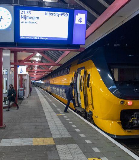 Cel geëist tegen Tilburgers voor roven 400 euro op station: 'Het is een broodjeaapverhaal'