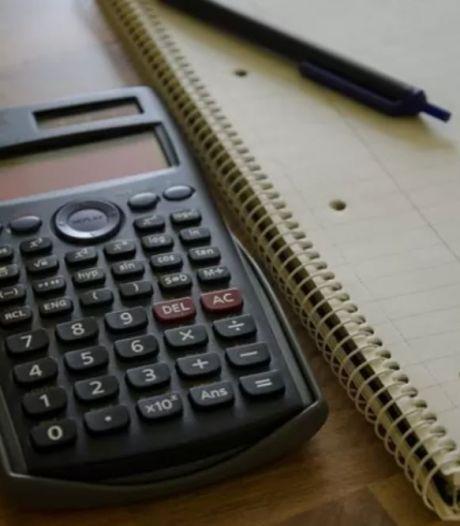 """Les tarifs notariaux sont """"d'un autre temps"""", selon le SPF Économie"""