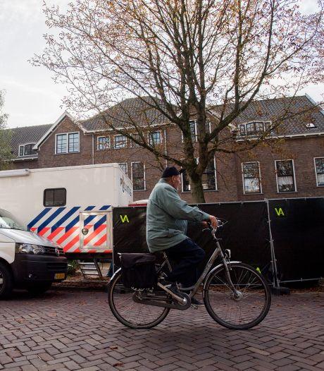 Verdachte: drie overvallers sloegen Arnhemse prostituee Bianca dood