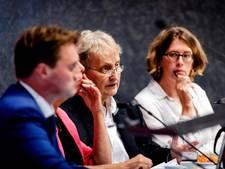 Gemeenteraad zet Van der Laanbrug op de agenda