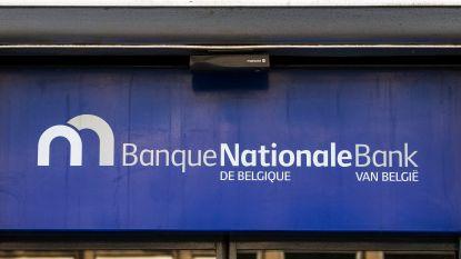 Bank die u langer wil doen werken, stuurt zelf 256 man met brugpensioen