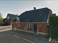 Gemeentelijk monument aan Enterstraat in Rijssen gaat tegen vlakte