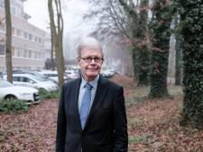 Anne Flierman over Achterhoekse ziekenhuisaffaire: 'De wonden moeten helen'