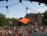 Mañana Mañana festival alsnog afgelast: Tussentijds testen blijkt struikelblok