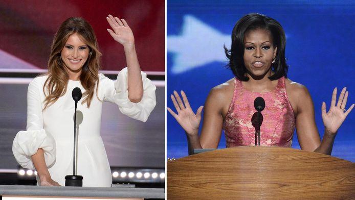 Fotomontage: AD, Foto's: AFP