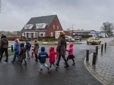 Twijfels over definitieve afsluiting Willem Boyeweg Gennep