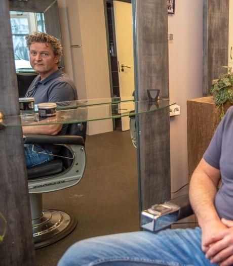 Zeeuwse ondernemers blij met steun, maar niet euforisch: 'Die wintervoorraad raak ik nooit meer kwijt'