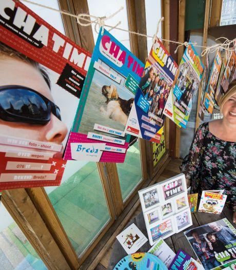 ChaTime is helemaal terug: online én weer als magazine