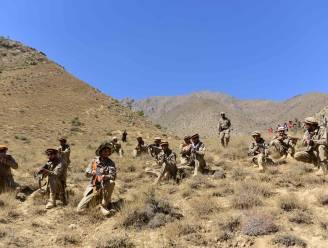 Taliban beweren opnieuw de Panjshirvallei te hebben veroverd, verzetstrijders ontkennen
