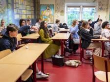 Schoolsluiting dreigt in drie grote steden: lerarentekort loopt uit de hand