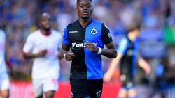 Engelse clubs en Lyon azen op Anthony Limbombe (23)... maar die droomt van de Bundesliga