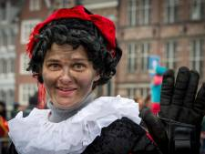 Sinterklaascomité Amstelveen weigert nieuwe Pieten