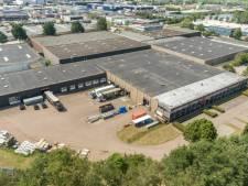 Uitbreiding plastic-recyclebedrijf in Zutphen levert mogelijk 100 nieuwe banen op