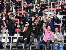 PSV gaat vanaf augustus terug naar normaal met de seizoenskaarten