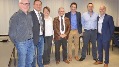 """CD&V en LvB praten met Groen en N-VA: """"Vorming nieuw bestuur moet lukken binnen drie weken"""""""