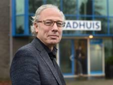 Stemmen met hulp in Woerden, ondanks regels: 'Kieswet loopt achter'