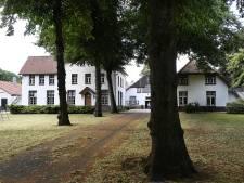 Meisjesinternaat Stevensbeek 'was een hel': 'Ze hebben me daar kapot gemaakt'