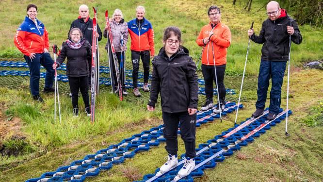 Special Olympics in Rusland uitgesteld: pech voor langlaufers en skiërs uit Uden