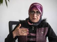 """Farida Ramadan, une Égyptienne transgenre en quête de """"dignité"""""""