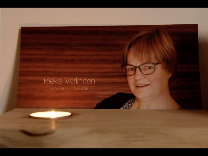 """Eén jaar na de moord op juf Mieke. De grote middelen ingezet, maar geen doorbraak: """"Dat kleeft aan je als speurder"""""""