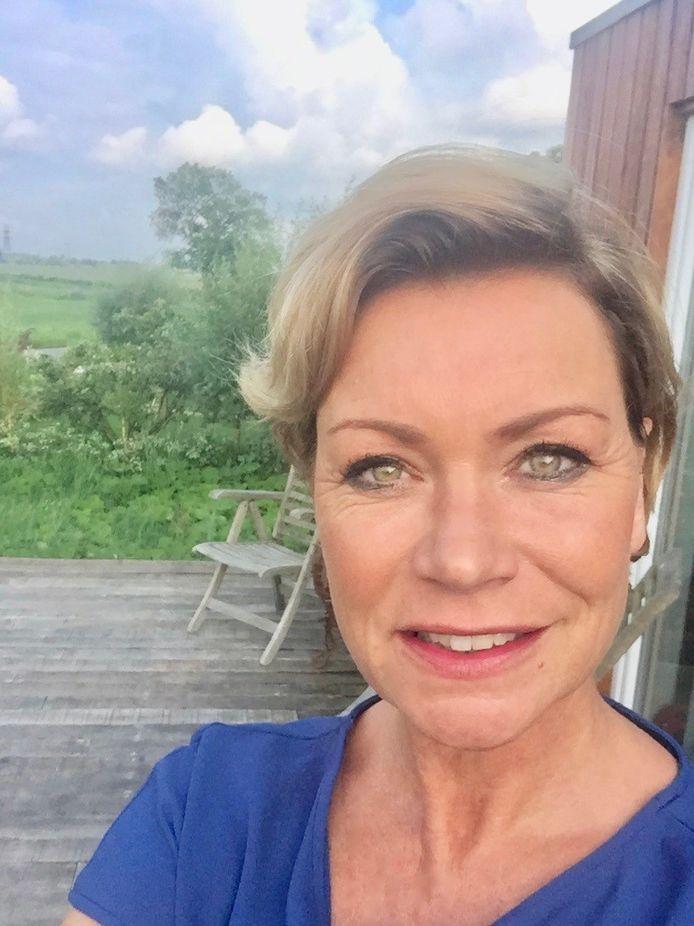 Cindy anno 2019
