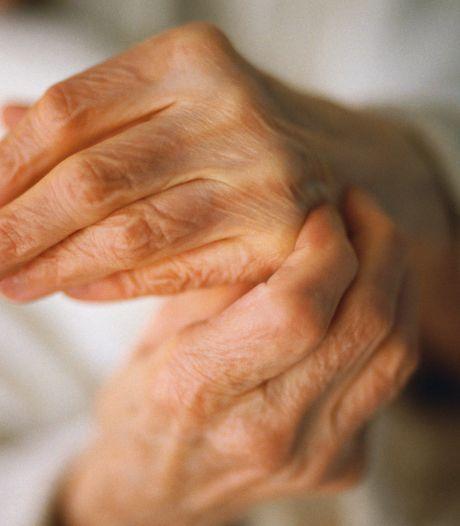 À 91 ans, elle fait fuir son cambrioleur