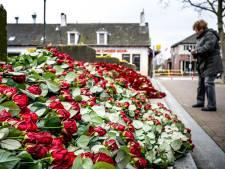 100 dagen corona in Brabant: 'Weken achter elkaar werd ik wakker met een nachtmerrie'