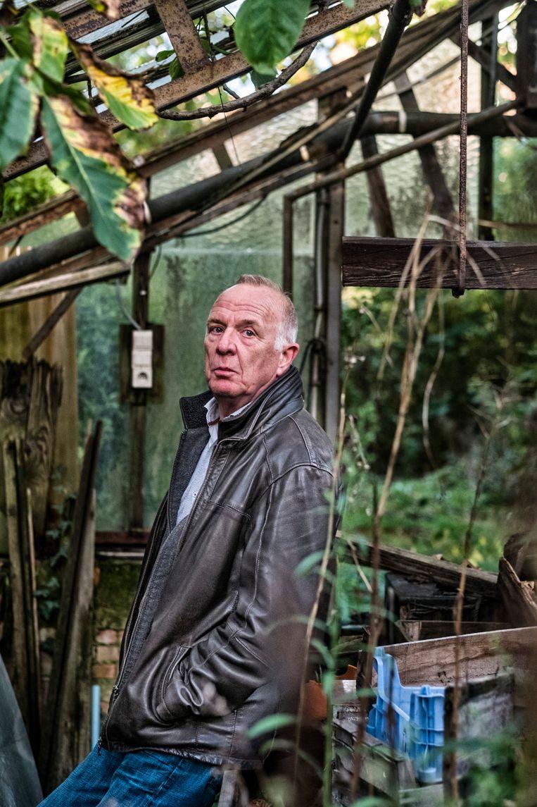 'Ja, er was een opendebatcultuur tijdens paars-groen van 1999 tot 2003, er werd veel gekakeld, maar er werden ook eieren gelegd.' Beeld Tim Dirven
