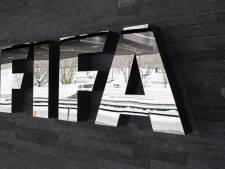 Plusieurs fédérations européennes envisageraient leur retrait de la FIFA