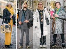 Verkoop winterjassen blijft ver achter, behalve bij de ANWB: 'Door het dak'