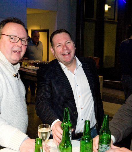 Marcel Melissen geen lijsttrekker VVD Tiel bij verkiezingen 2022: 'Tijd voor een nieuw gezicht'
