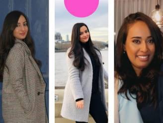 Zoete lekkernijen voor het Suikerfeest: Nesrine, Sihem en Ekram delen hun favoriete familierecept
