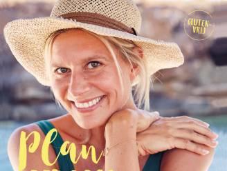 """Voedingsexpert weerlegt claim van Nathalie Meskens: """"Wie vegan eet, wordt even vaak ziek"""""""