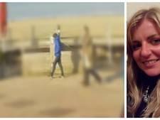 Belgische politie krijgt vijftig tips in moordzaak Sofie Muylle