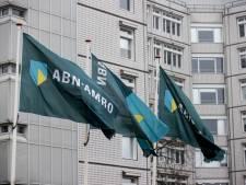 ABN AMRO schikt met OM: 480 miljoen euro voor witwasperikelen