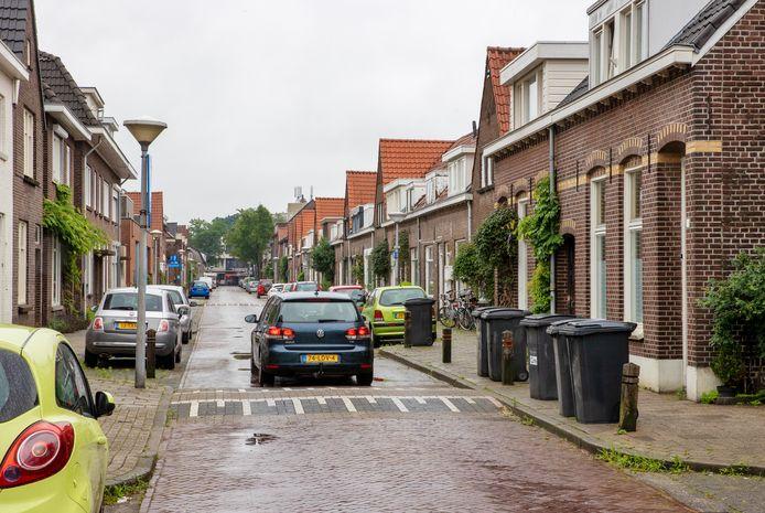 De economie in de Brainport regio draait mede door de aanwezigheid van Philips en ASML zeer goed. Maar lang niet alle inwoners van de regio, zoals in sommige wijken in Eindhoven, profiteren hiervan.