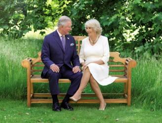 Het epische liefdesverhaal van Charles en Camilla: de vrouw die hij voor alles en iedereen plaatste, zelfs voor Diana