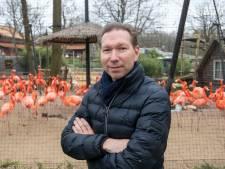 Directeur Ouwehands verbaasd over uitspraken lijsttrekker PvdD: 'Ze heeft waarschijnlijk geen idee wat er in een dierentuin gebeurt'