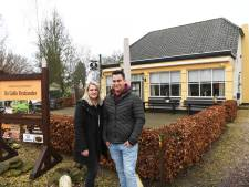 Gulle Brabander in Biest-Houtakker in andere handen: 'Dit komt voor ons op mooi moment'