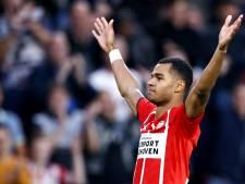 PSV probeert Gakpo nog tijdig op te lappen voor AZ-uit