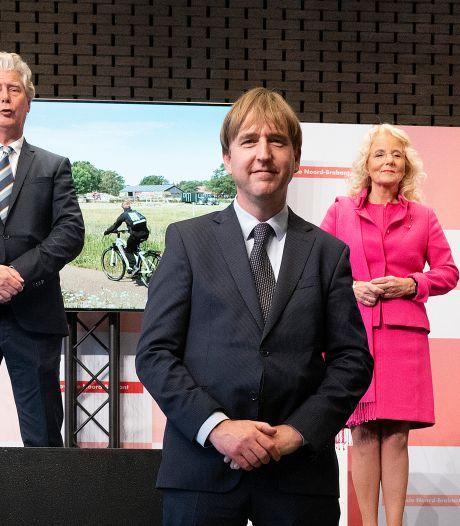Heeft de laatste kans voor Brabant kans van slagen? 'Het is een flinke opgave'