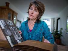 Hartverscheurende brief aan minister: Beste Hugo, mijn moeder is geen schim meer van wie ze was