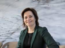Directeur Astrid Venes verlaat Fontys Hogeschool Kind en Educatie