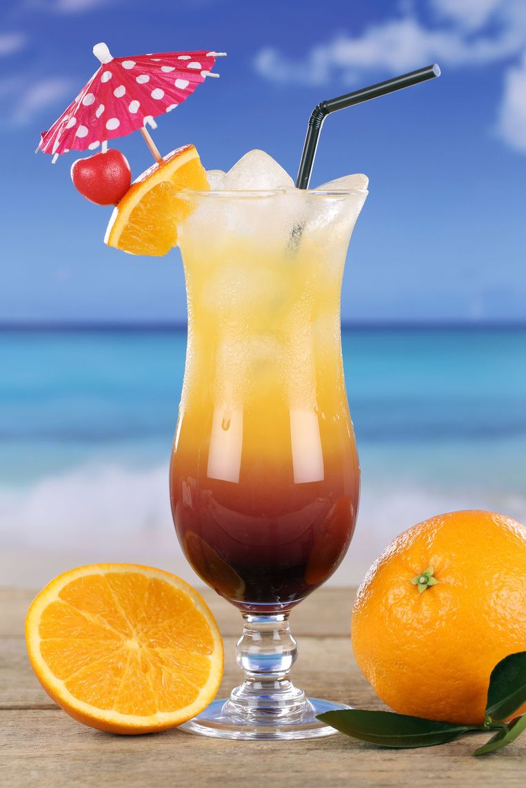 oranje-cocktails-2.jpg