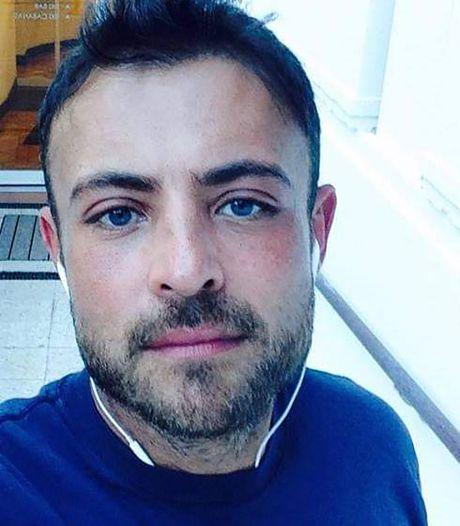 Le calvaire de Fabien Azoulay, un Français condamné à 16 ans de prison en Turquie